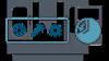 sinumerik cnc machine tool support USA - spare parts & repair