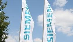Siemens Handelsblatt – Kooperation