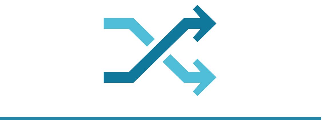 Icon flexible