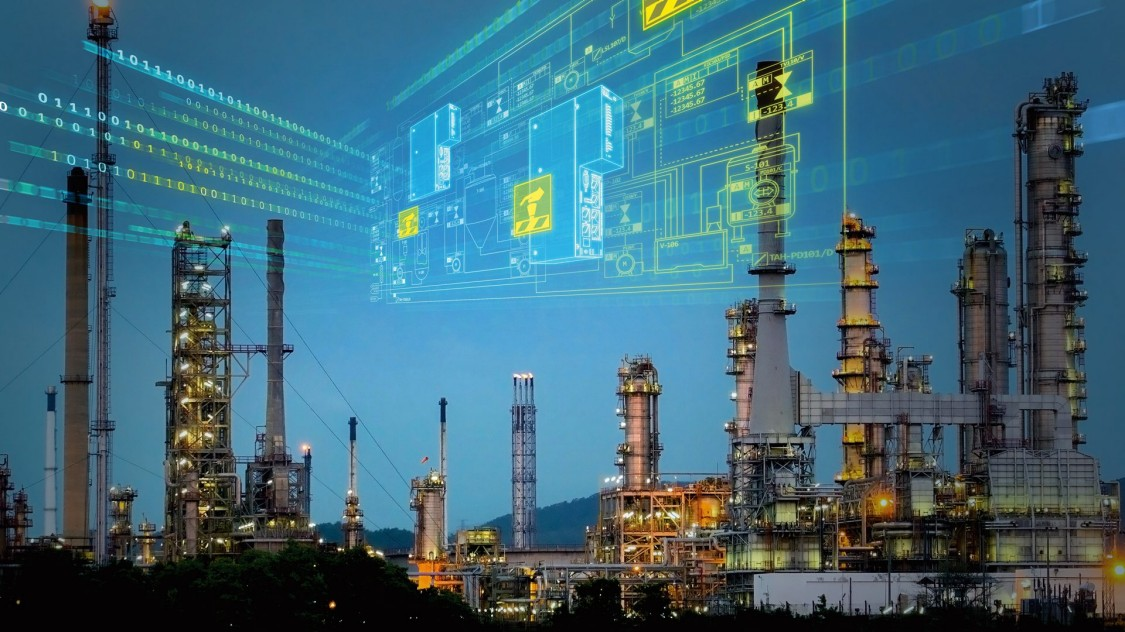 USA - Siemens integrated safety instrumented systems and standalone safety instrumented systems