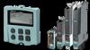sinamics s120 basic operator panel - BOP20
