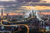 Siemens Smart Infrastructure - Digital Grid