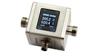 Electromagnetic flow meter SITRANS FM100