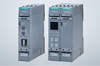 Temperature monitoring relay SIRIUS 3RS2