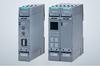 3RS2 temperature relays