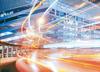 White Paper: Beschleunigung der Elektrifizierung von Busflotten