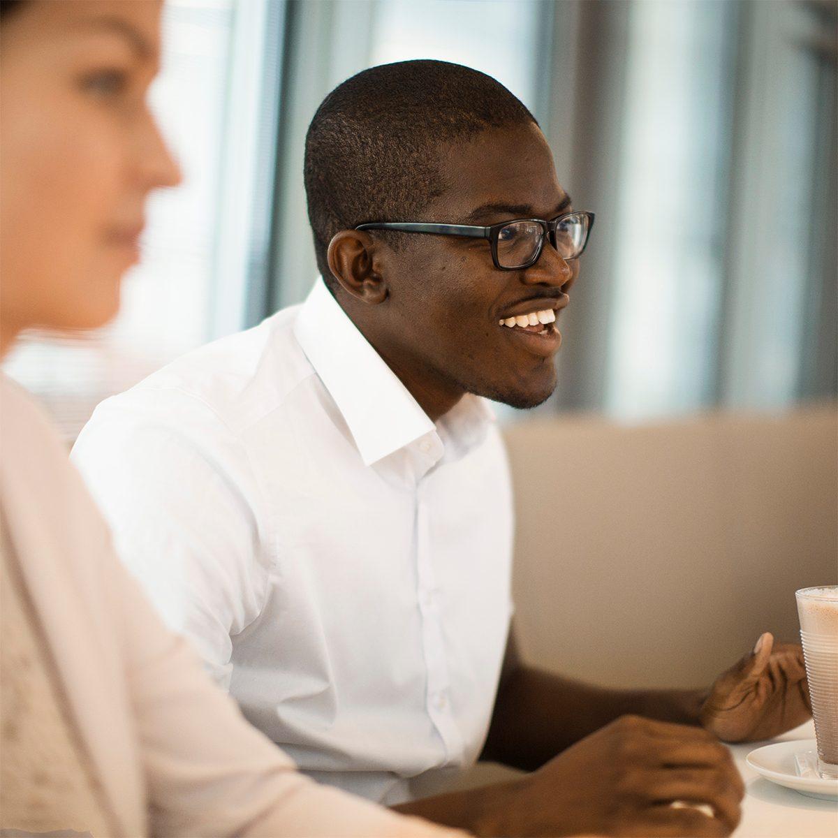 The Siemens Graduate Program | Careers at Siemens | Siemens