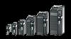 Product image Power Modules PM240-2 portfolio