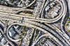 Elektromobilnost – avtonomna in deljena