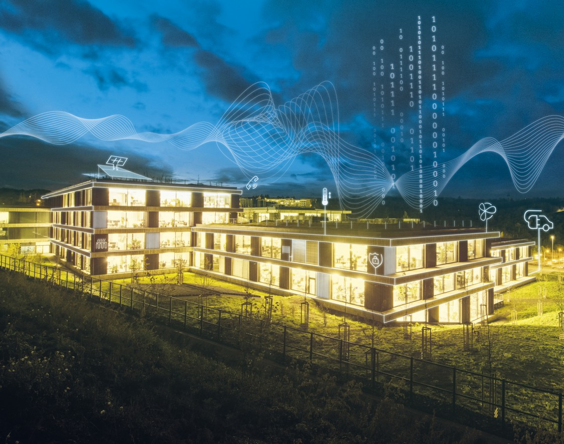 Ceník Building Products 2020