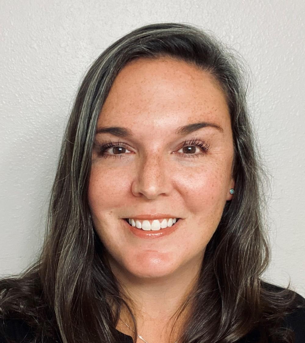 Nicole Windsor (She/Her/Hers)  Service Operations Supervisor, Siemens Industry U.S