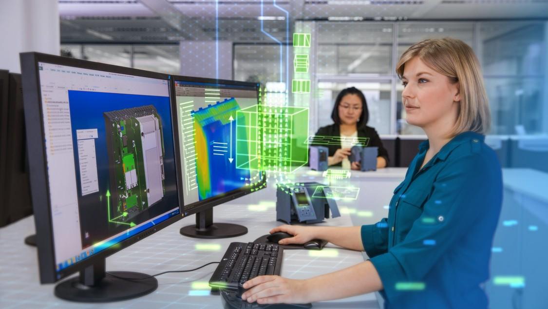 Electronic Systems Design ermöglicht der Elektronikbranche multidisziplinäres Design neuer Produkte
