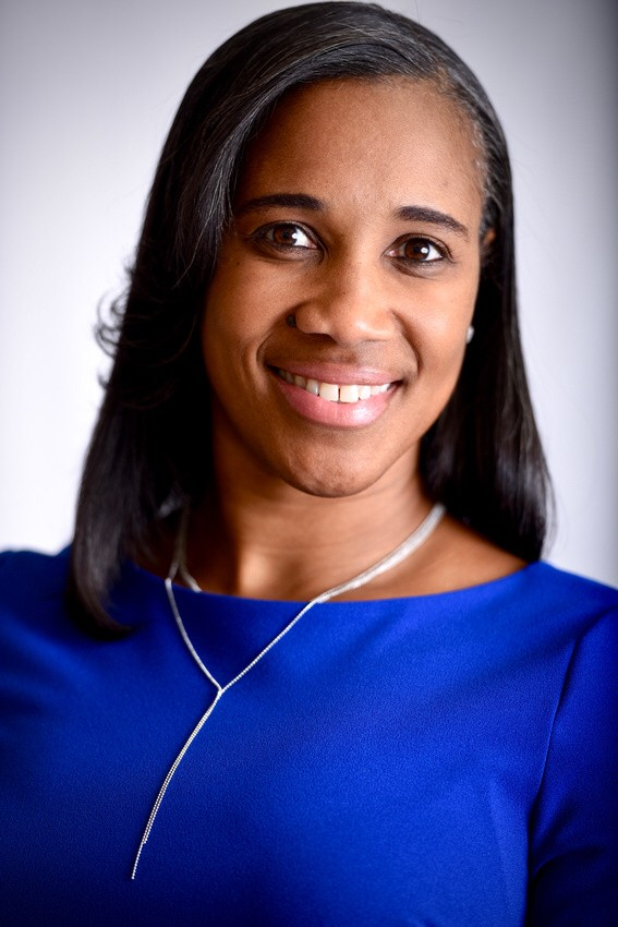 Ayana Nathan Sales Excellence Professional
