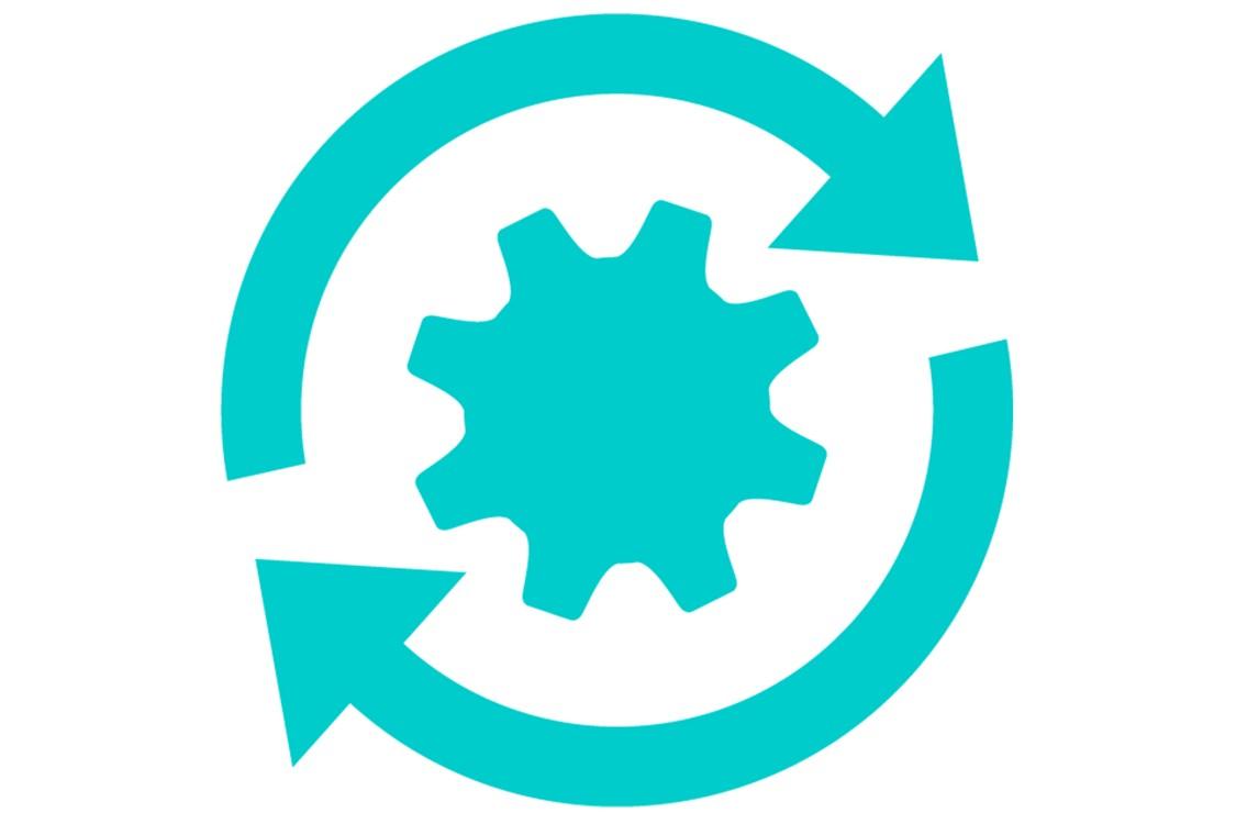EnergyIP MDM Automation
