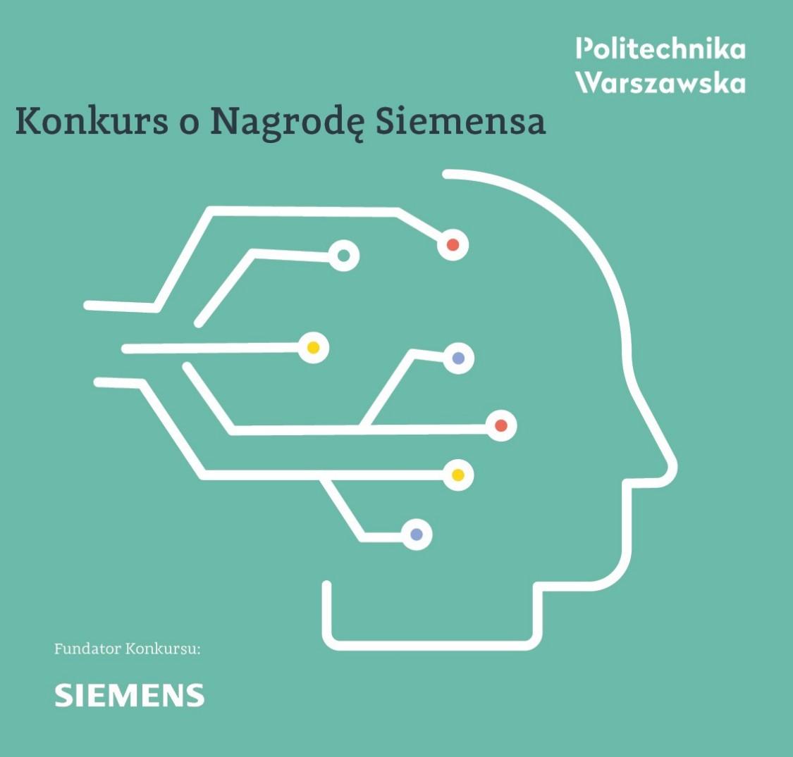 Konkurs o Nagrodę Siemensa