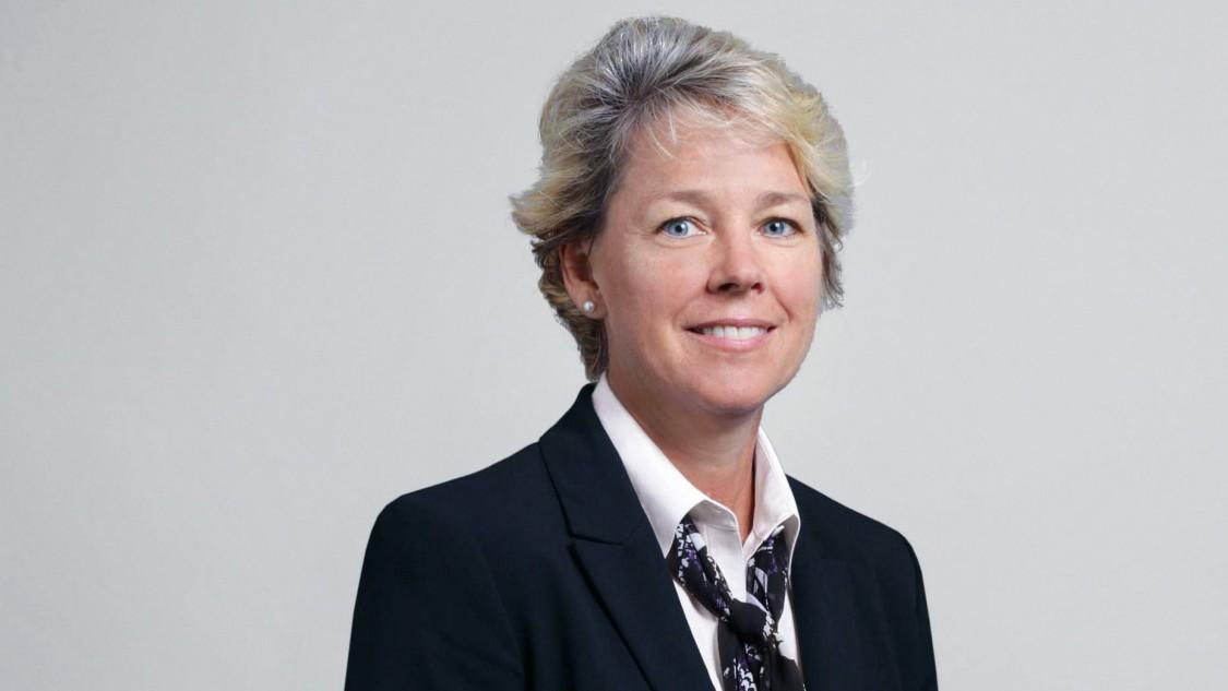 Lisa Davis, 2014