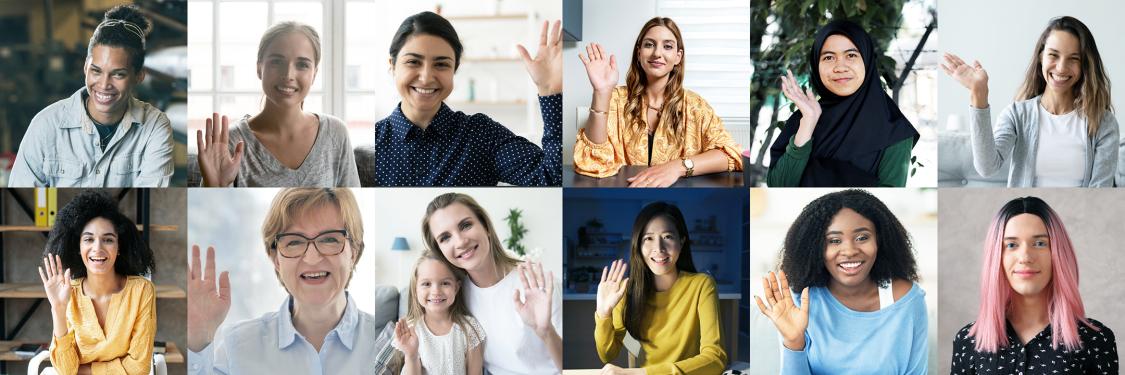 Accelerating Women in Leadership: Challenging Gender Bias