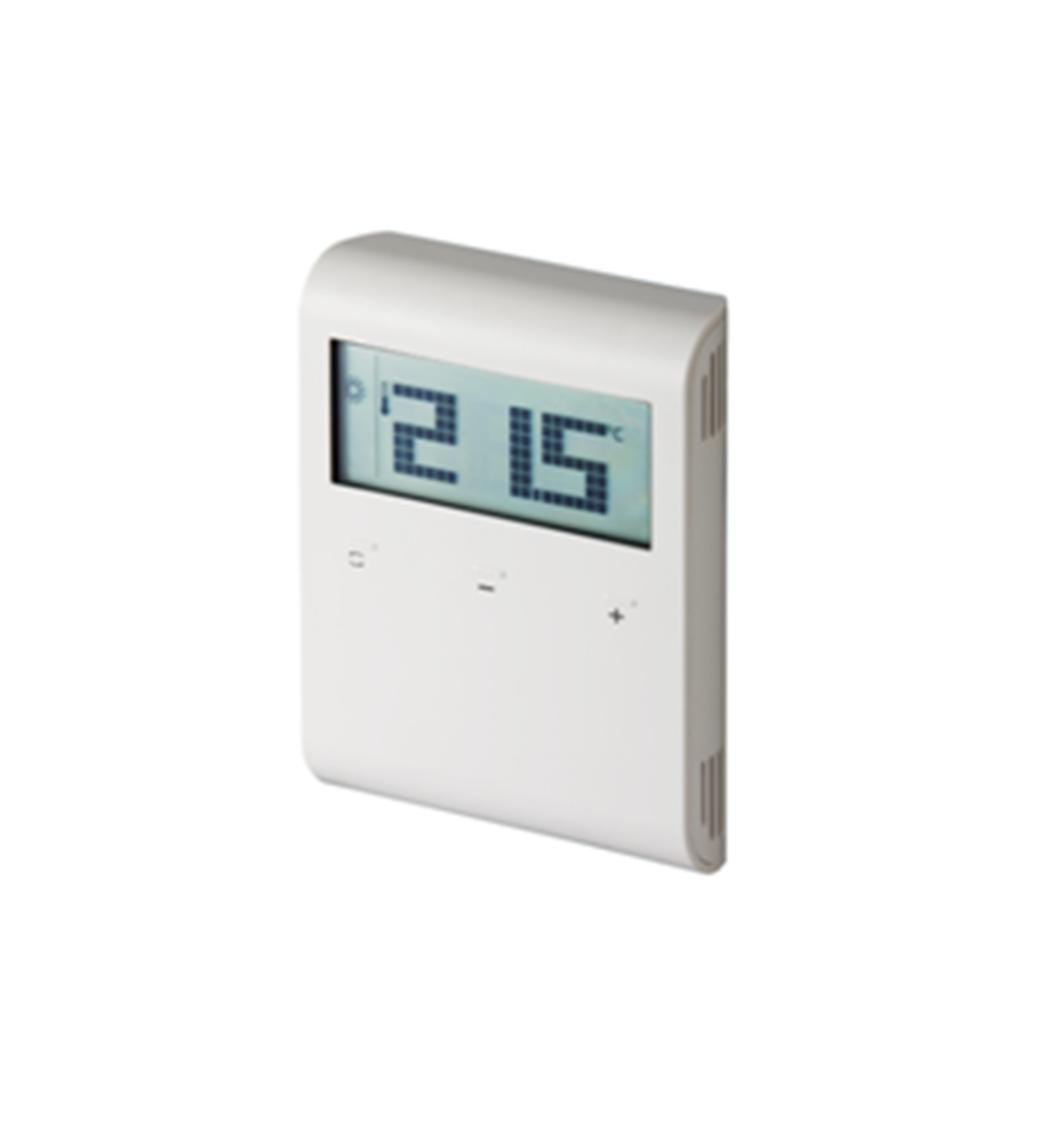 A6V11172537 - dig. prostor. termostat