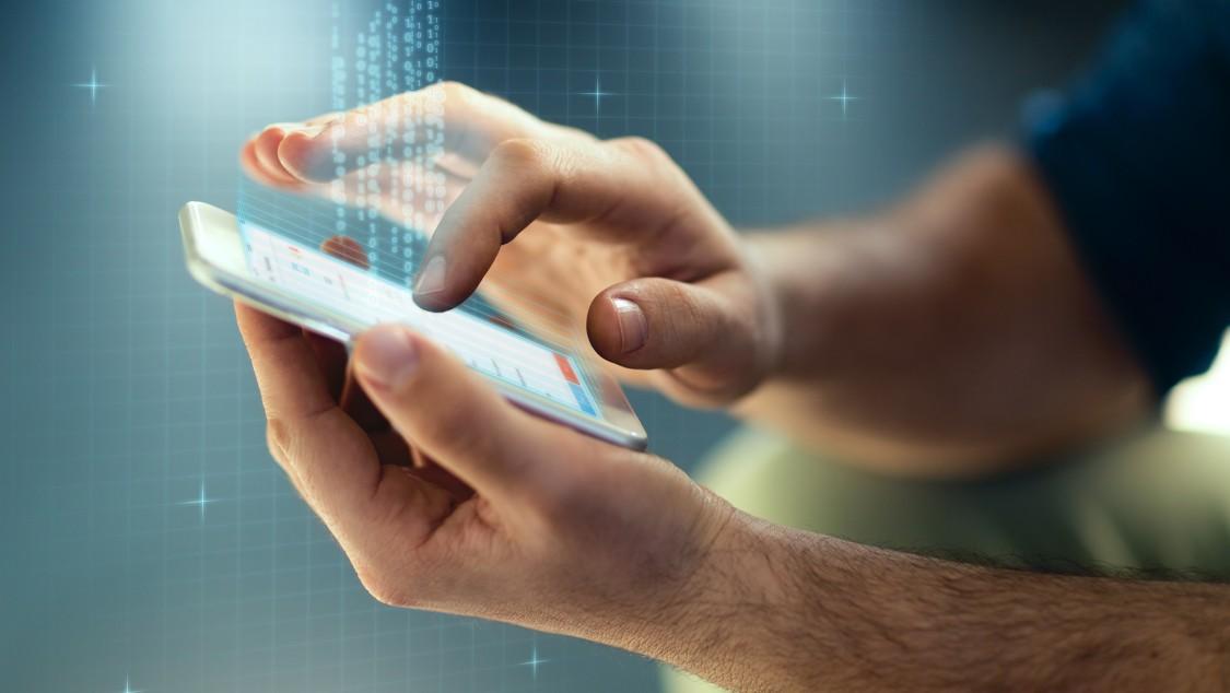 Elektronisches Angebot & Auftragsbestätigung