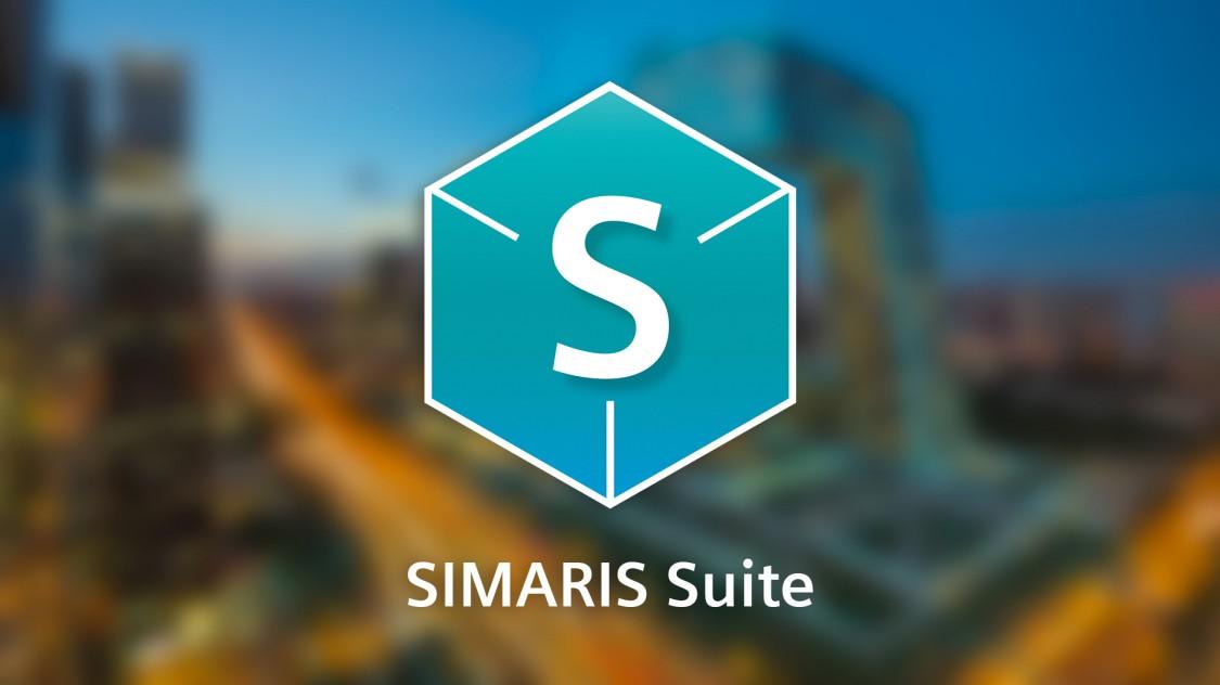 Sjekk ut Simais Suite