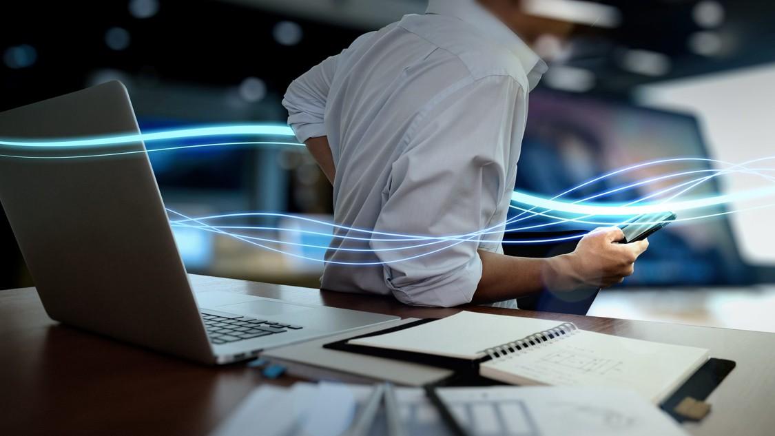 Siemens Gebäudetechnik | Data Center Management