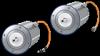 SIMOTICS S-1FS2 servomotors