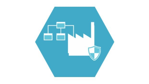 Secure OT & Automation Network