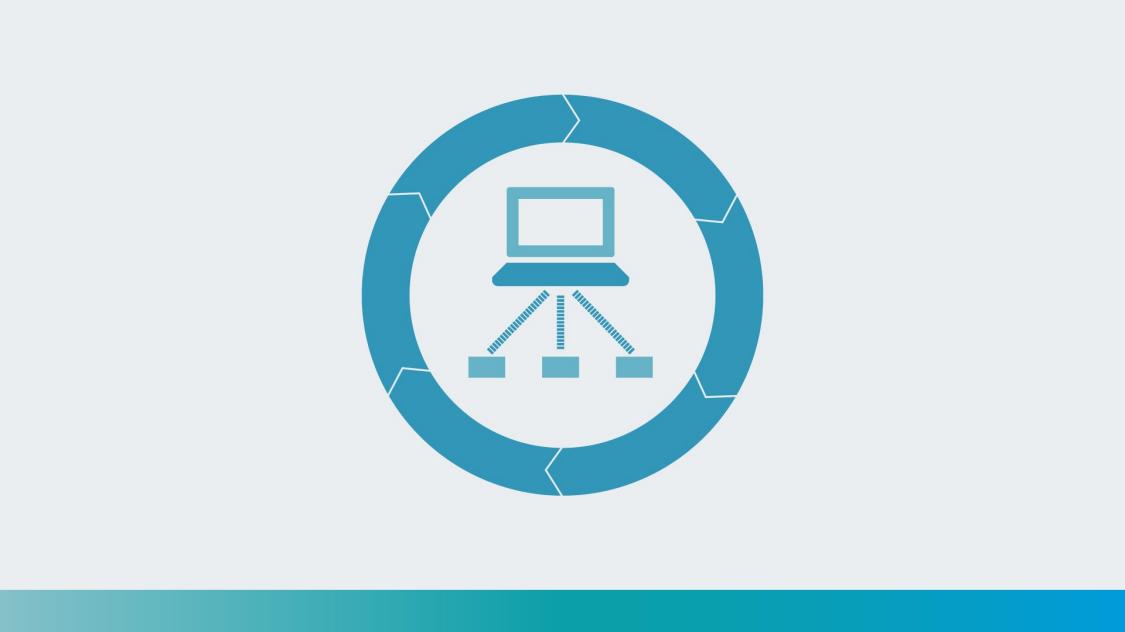 Kapsamlı çözüm paketleri: Genişletilmiş uygulamalar için akıllıca hazırlanmış çözüm paketleri