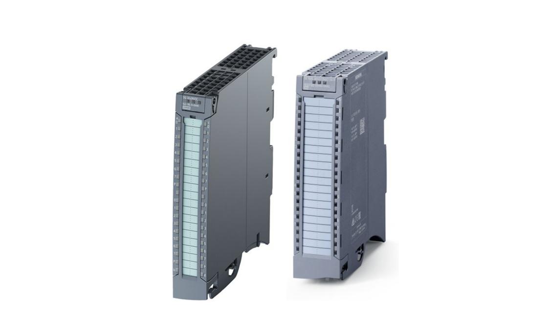 Digital Output Modules SM 522