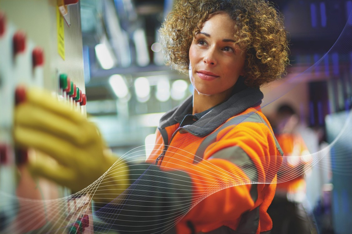 Siemens Industry Mall France