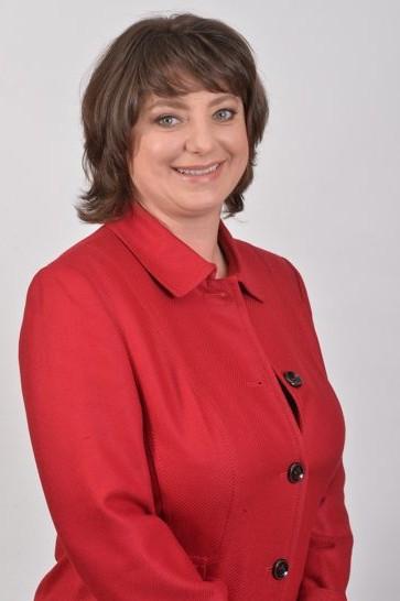 Sabine Dall'Omo