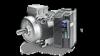 Product image SIMOTICS GP Converter-optimized