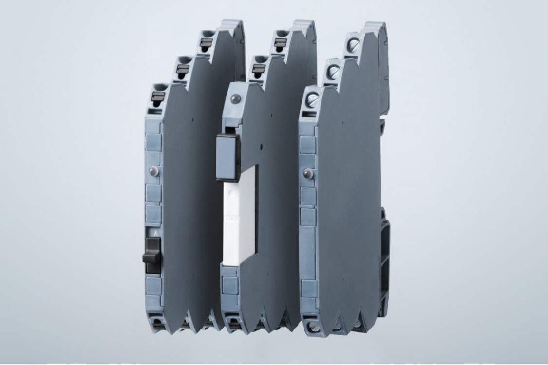 3RQ3 coupling relays