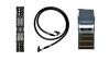 Vollmodularer Anschluss SIMATIC TOP connect für SIMATIC S7-300 und ET 200M