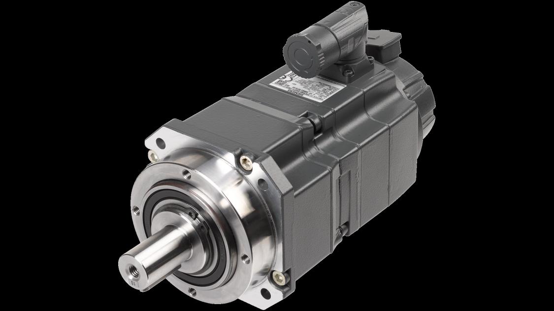 simotics s-1fk7 planetary servomotor gearbox DYA