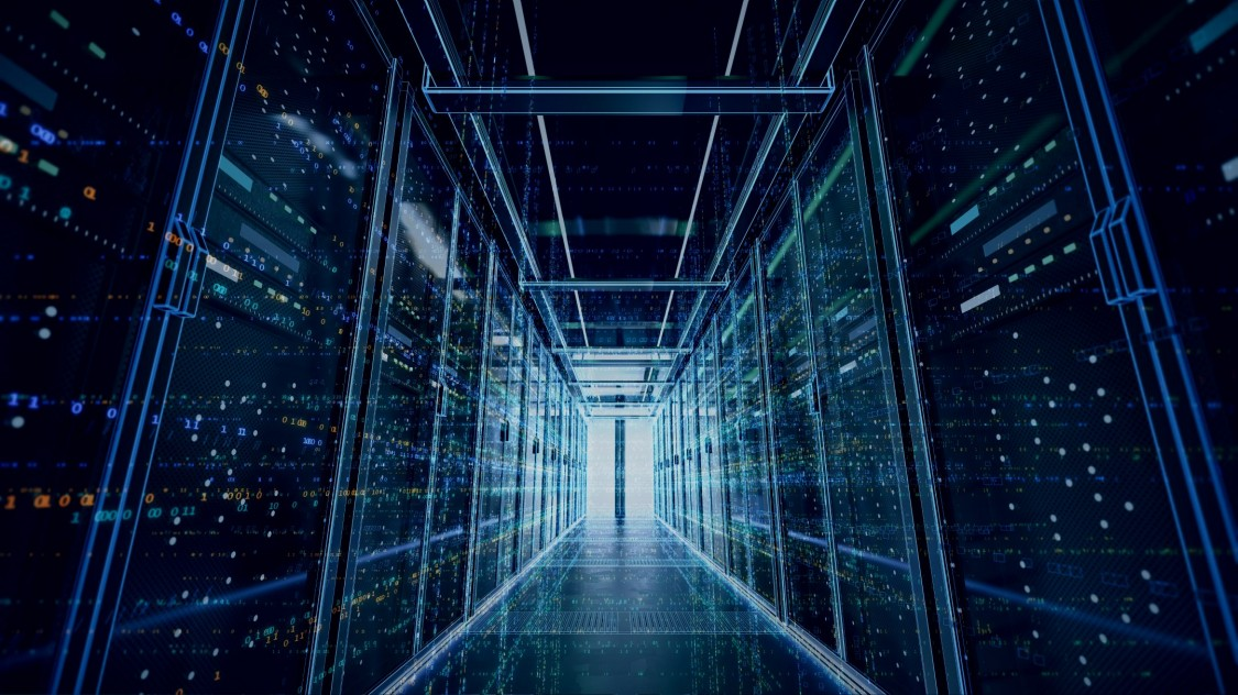 Five Bottlenecks of Data Center Planning and Management