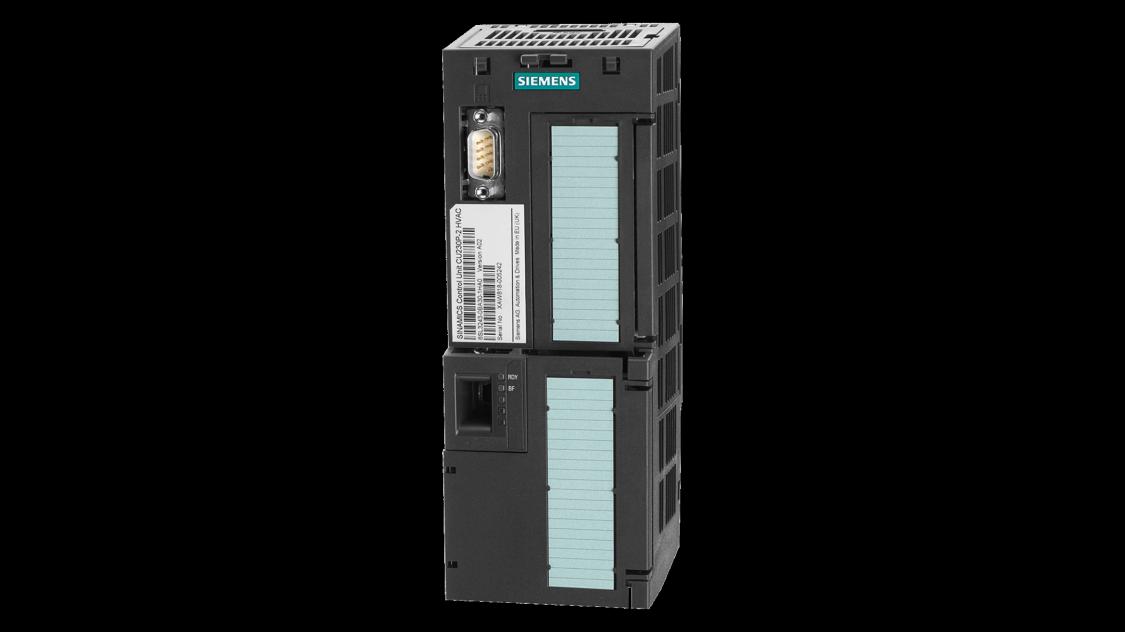 Product image Control Unit CU230P-2