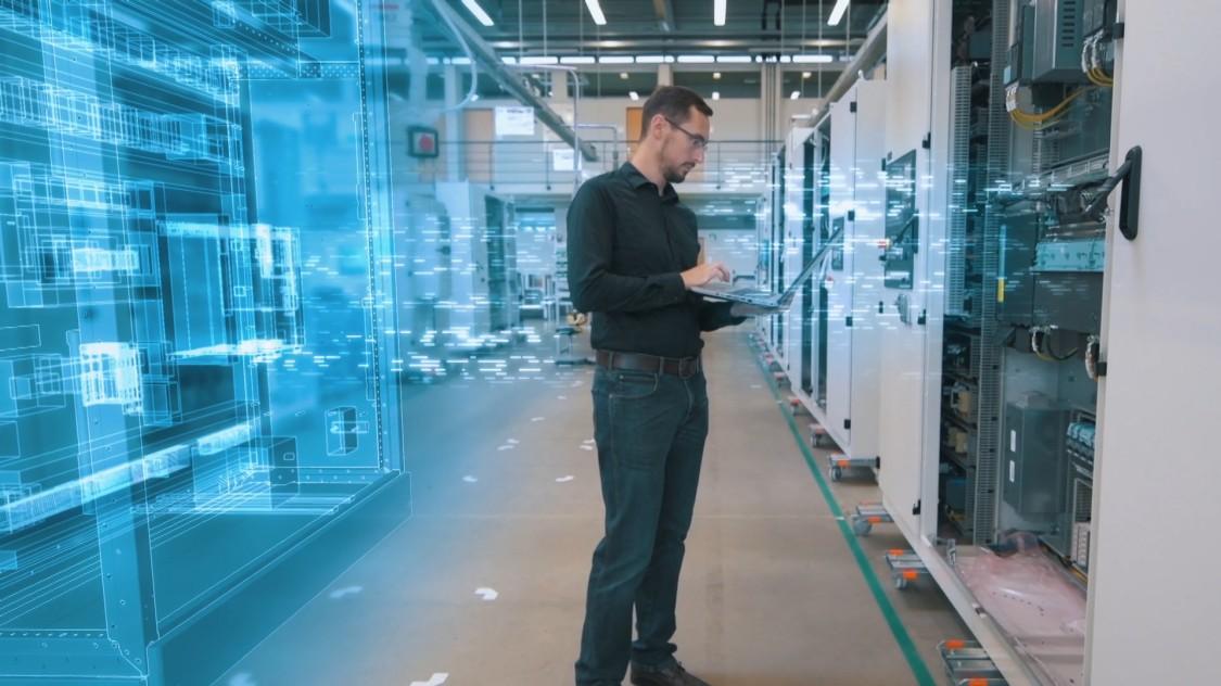 Aplicaciones OEM para plantas eficientes de HVAC