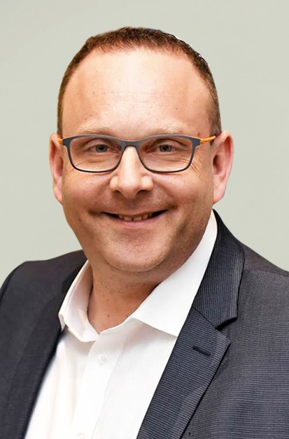 Thomas Brenner