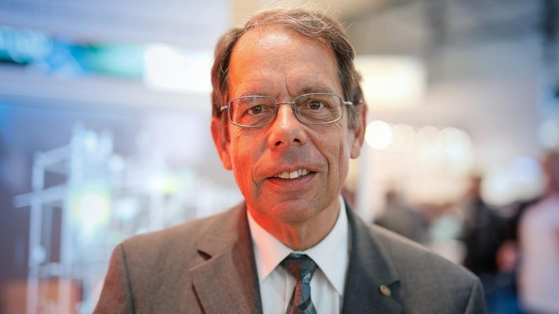 Dr. Thomas Tauchnitz