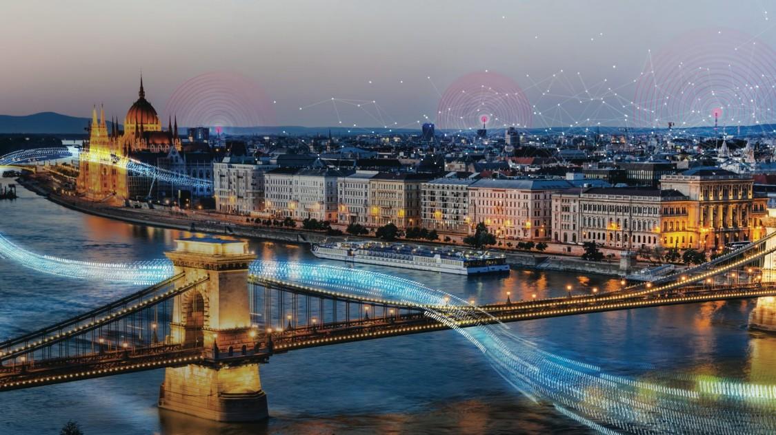 Брошюра: Защита бизнеса от кибератак