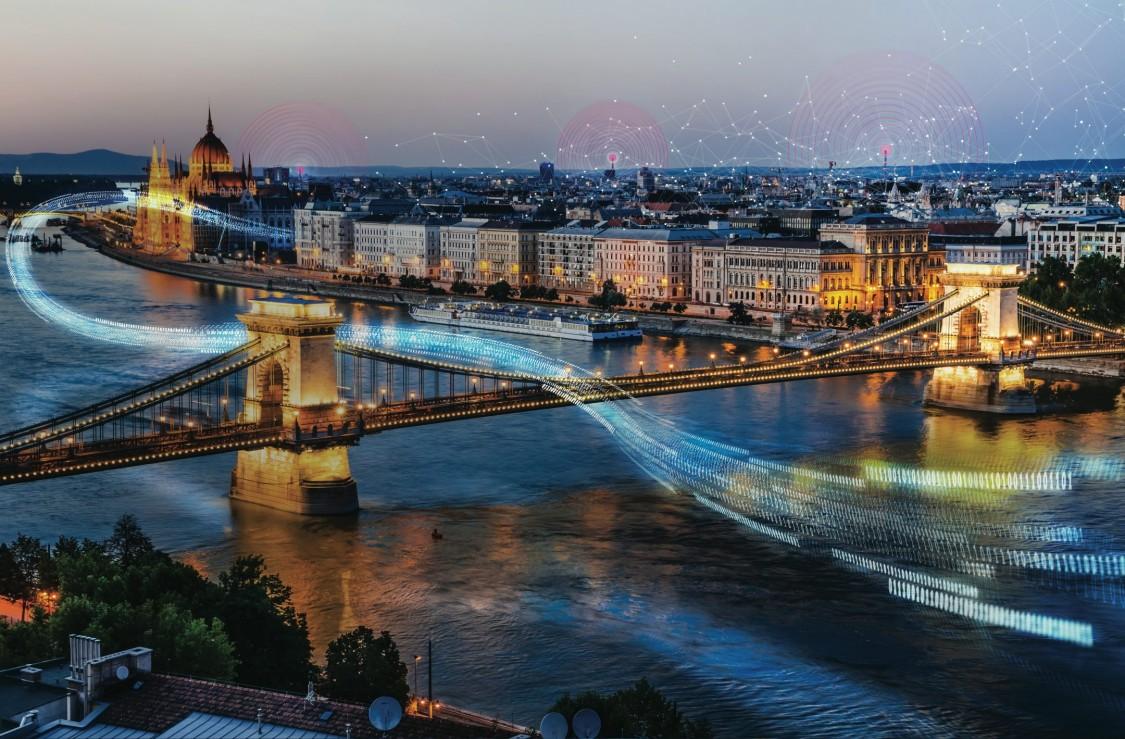 Iltis for Hungary