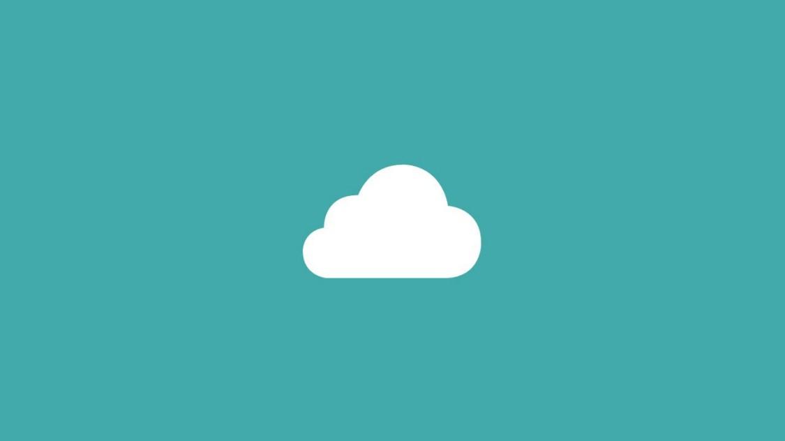 Cloud SaaS Angebot