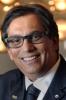 Dr. Iqbal Surve