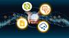 Industry Premium Portal