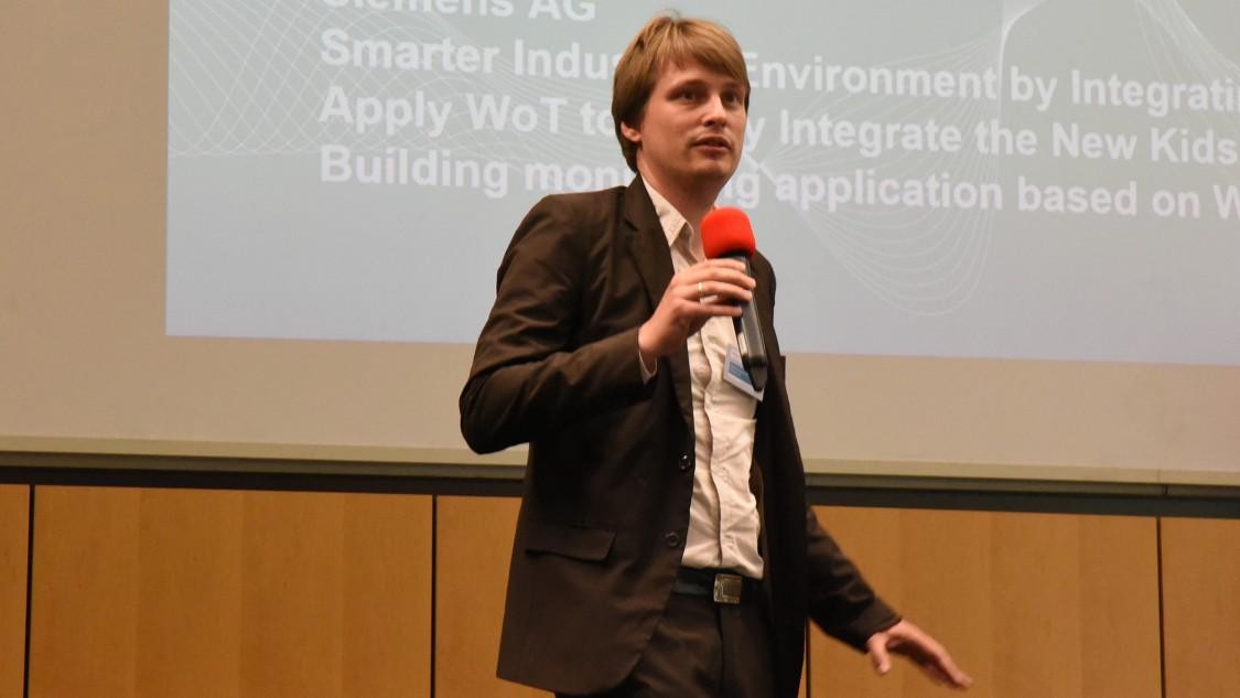 Sebastian Käbisch