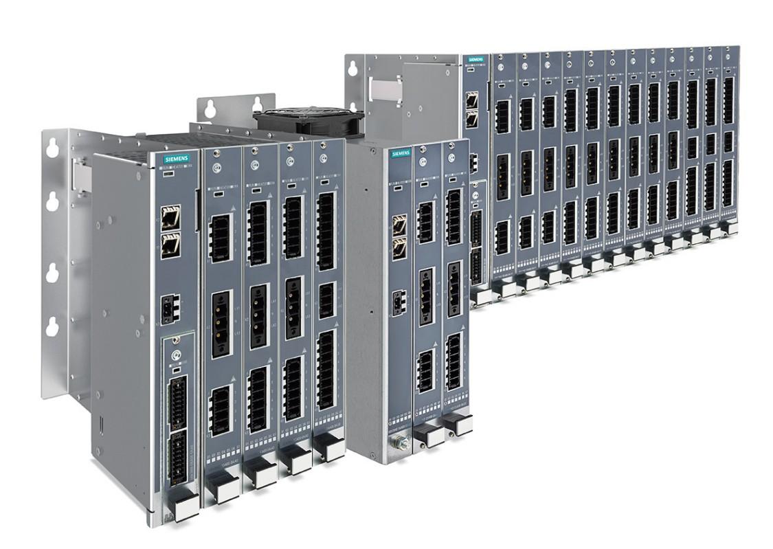 HCS4200