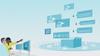 SITRAIN access, digitale learnplattform, e-learning