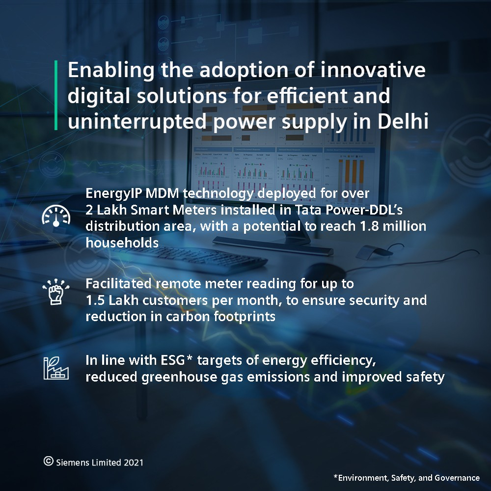 Innovative-Digital-Solutions-Infographic.jpg