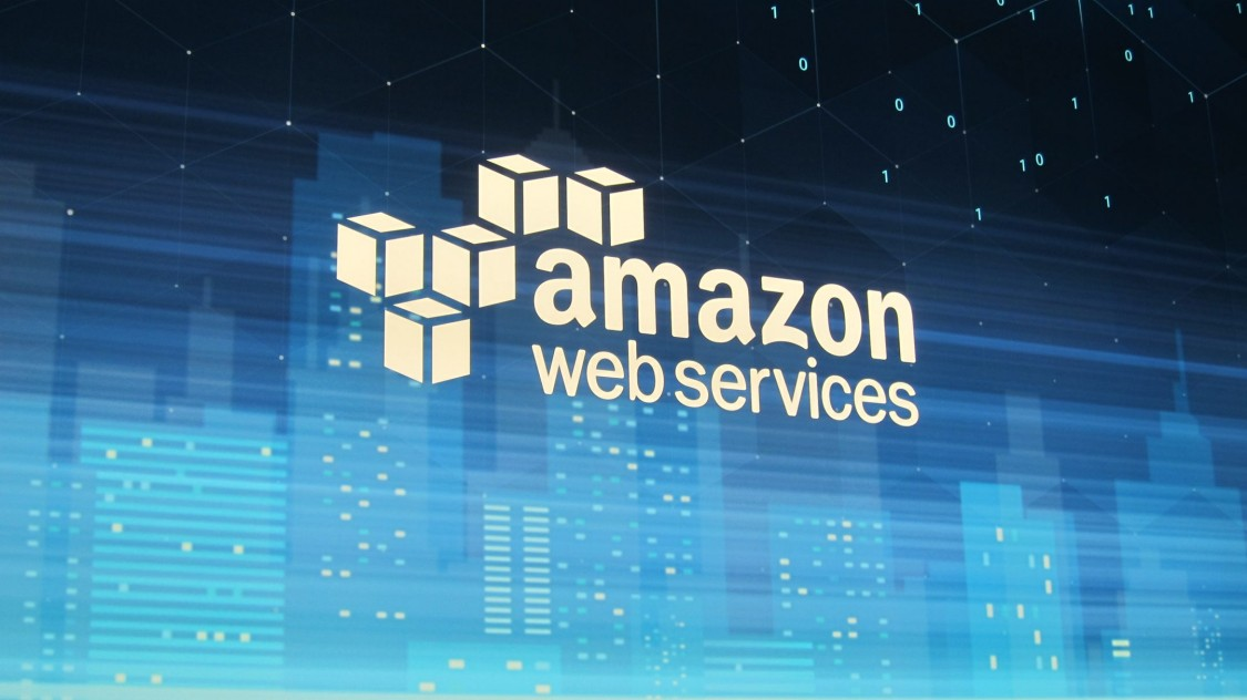Mindsphere debuts on Amazon Web Services